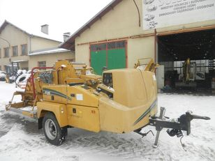 VERMEER  HG 200 rębak chipper