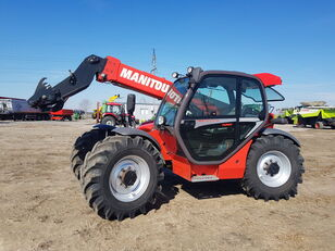 MANITOU MLT 735 120LSU TURBO