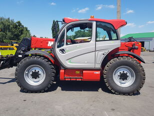 MANITOU MLT 840 137