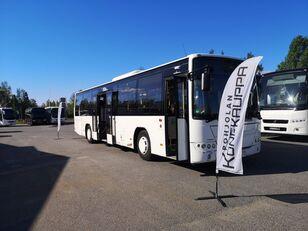 VOLVO 8700 B7R kaupunkibussi