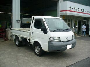 MAZDA Bongo avolavakuorma-auto