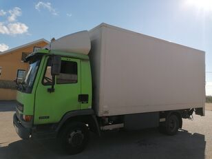 DAF AE45CE isoterminen kuorma-auto