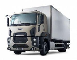uudet FORD Trucks 1833 DC isoterminen kuorma-auto