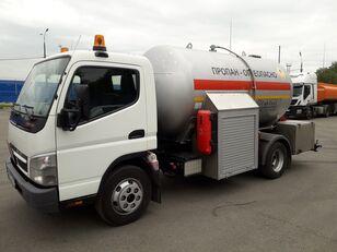 Mitsubishi Fuso FUSO kaasun kuorma-auto