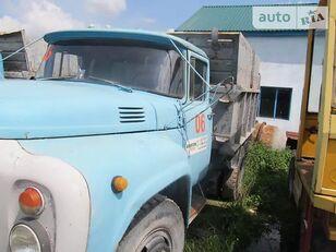 ZIL 45021 kippiauto
