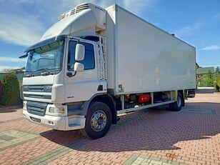 DAF CF 75 /Euro 5 / TK TSe500 /20 euro palet SPROWADZONY kylmä kuorma-auto