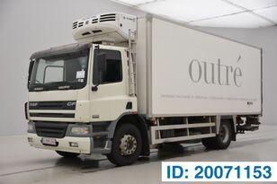 DAF CF75.250 kylmä kuorma-auto