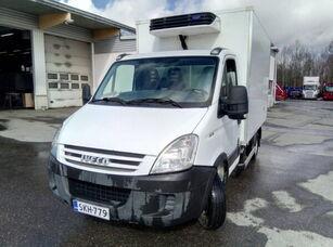 IVECO Daily 40C15 kylmä kuorma-auto