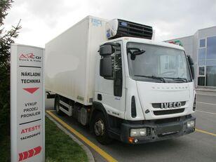 IVECO ML 80EL18 Carrier Xarios 500 - 24°C kylmä kuorma-auto
