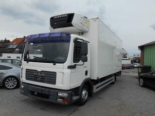 MAN TGL 12.210 kylmä kuorma-auto