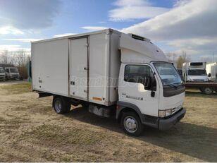 NISSAN CABSTAR 3.0 tdi Hűtős kylmä kuorma-auto