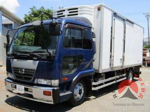 NISSAN Condor kylmä kuorma-auto