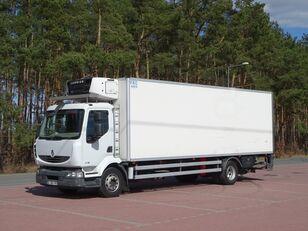 RENAULT MIDLUM 270 DXI  kylmä kuorma-auto