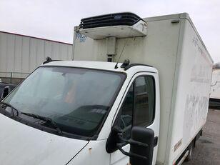 RENAULT Mascott 150 kylmä kuorma-auto