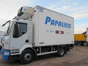 RENAULT Midlum 190 kylmä kuorma-auto