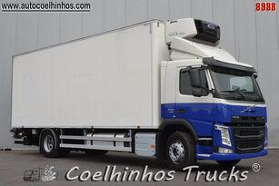 VOLVO FM 330  kylmä kuorma-auto
