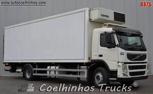 VOLVO FM 330 // Euro 5 kylmä kuorma-auto