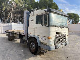 PEGASO 1223 laituri kuorma-auto