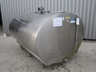 MUELLER O-1250 maitoauto