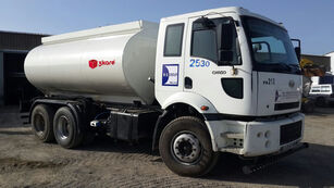 uudet 3Kare Su Tankeri säiliöauto
