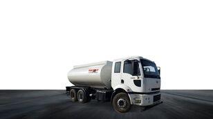 uudet TEKFALT Water Truck säiliöauto