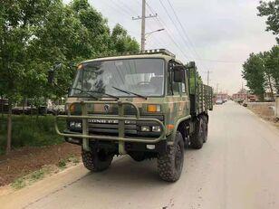 DONGFENG EQ2102N sotilaskuorma-auto