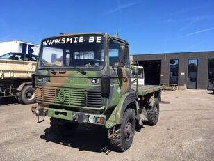 RENAULT TRM2000 sotilaskuorma-auto