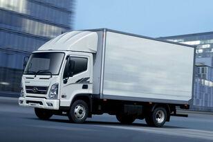 uudet HYUNDAI EX8 umpikori kuorma-auto