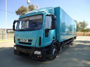 IVECO EUROCARGO 120 E 25 umpikori kuorma-auto