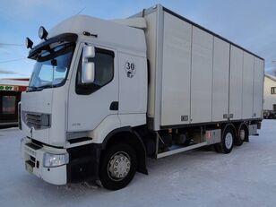 RENAULT Premium 450.26 umpikori kuorma-auto