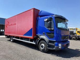 VOLVO FL 240. 16 ton. 18 Palets. umpikori kuorma-auto