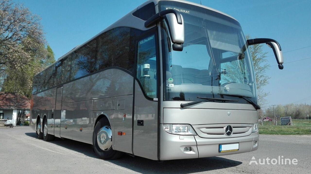 MERCEDES-BENZ Tourismo RHD NEW SEAT turistibussi