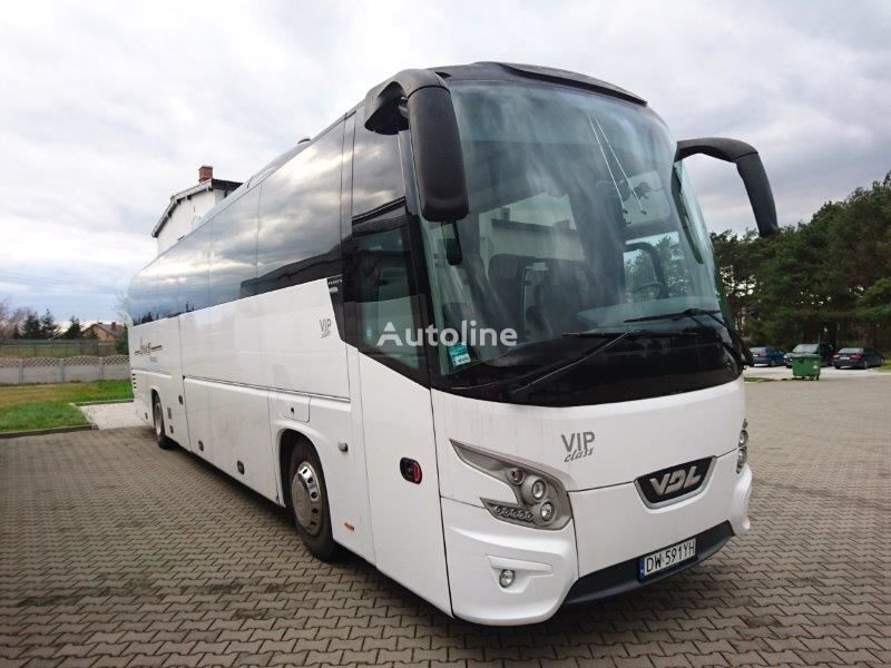 VDL Futura FHD2-129/365 turistibussi