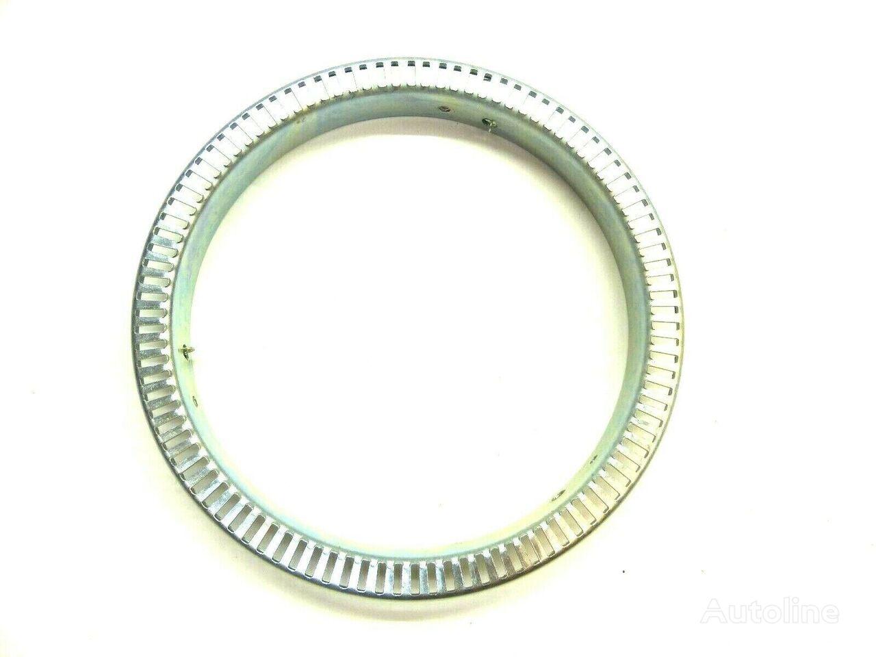 uudet kuorma-auto ABS Ring passend (0531008521) anturi
