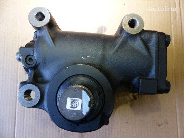 kuorma-auto IVECO Hydro-Lenkung Lenkgetriebe (8095959219) hydraulinen ohjaustehostin