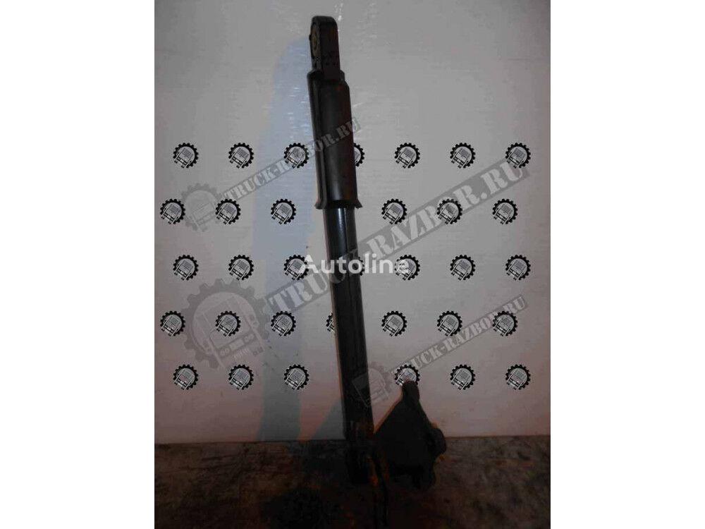 MERCEDES-BENZ vetopöytäauto MERCEDES-BENZ cilindr podema kabiny hydraulisylinteri