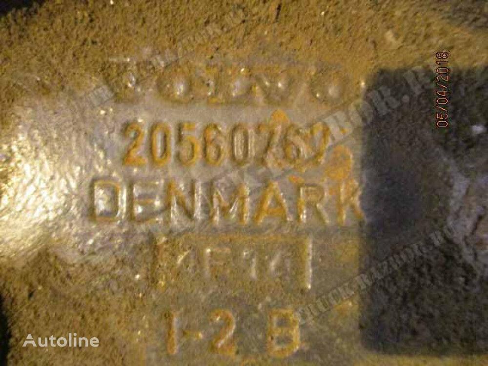 VOLVO vetopöytäauto poperechina peredney podveski (20560767) jousitus - muu varaosa