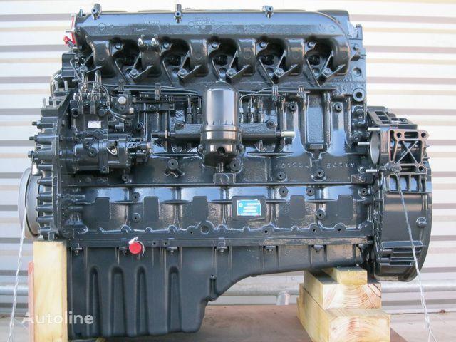 RENAULT kuorma-auto RENAULT DCI11 PREMIUM-KERAX moottori