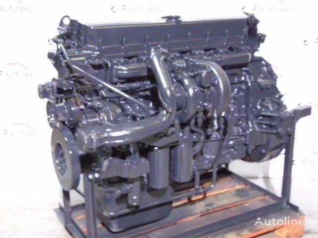 IVECO 440E43 kuorma-auto IVECO F3 AE 0681 D (039491) moottori