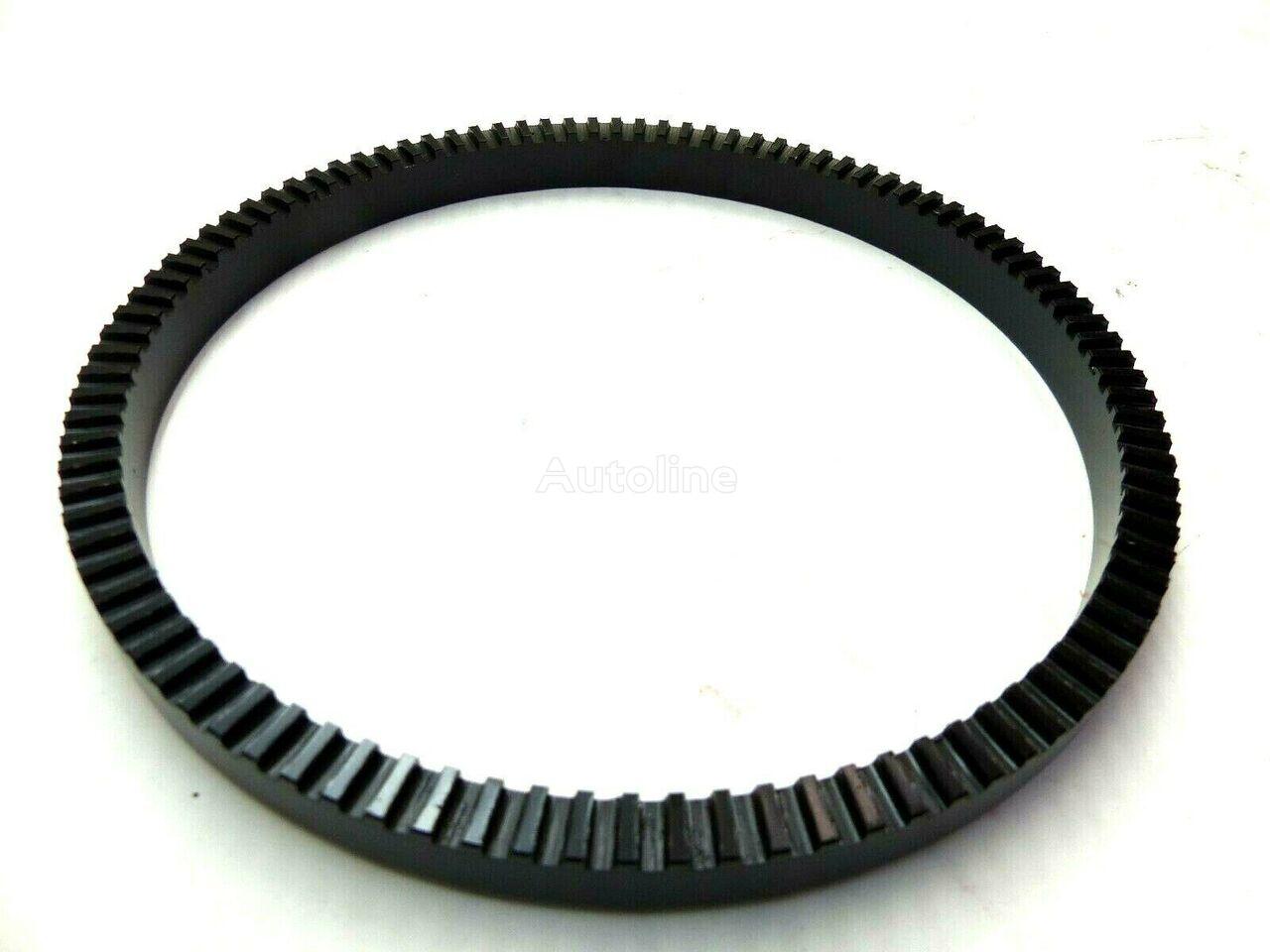kuorma-auto ABS Ring Sensorring 76 x 194 x 12,5/15 (0331008140) muu pneumaattinen osa