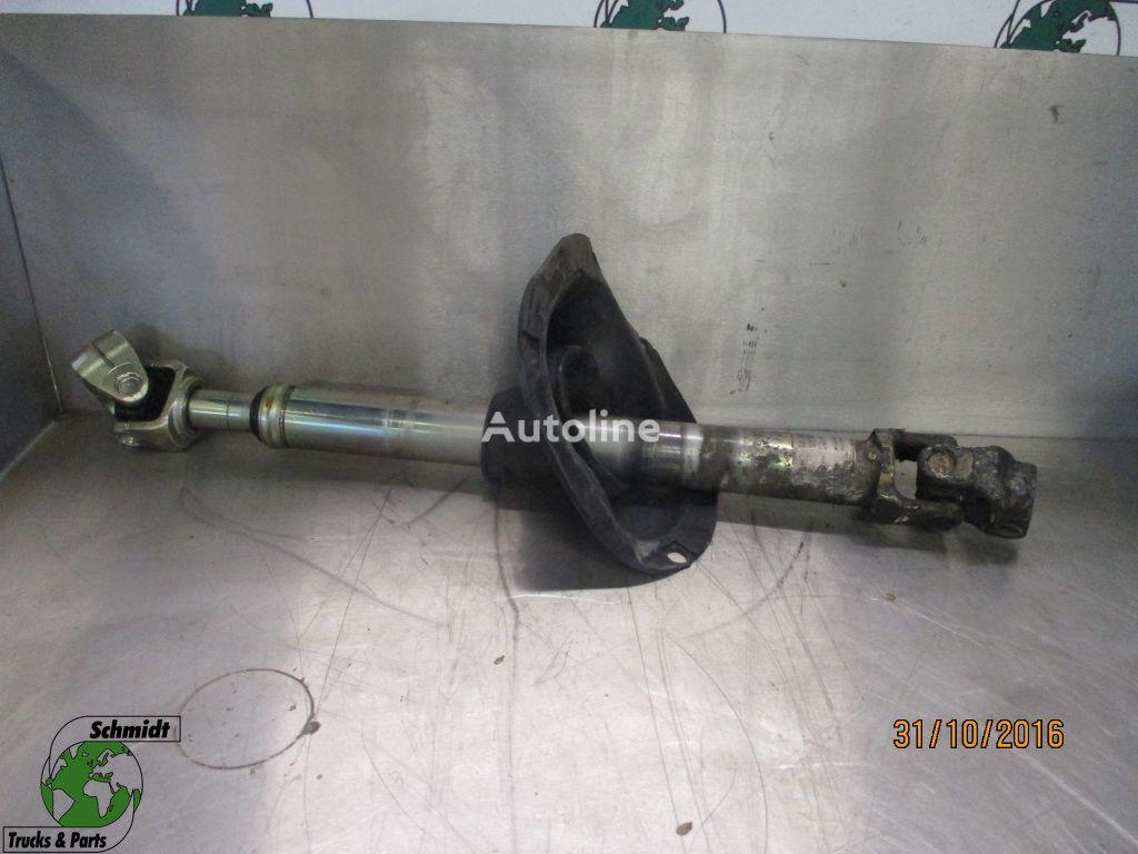 kuorma-auto IVECO (504156560) ohjauslaite