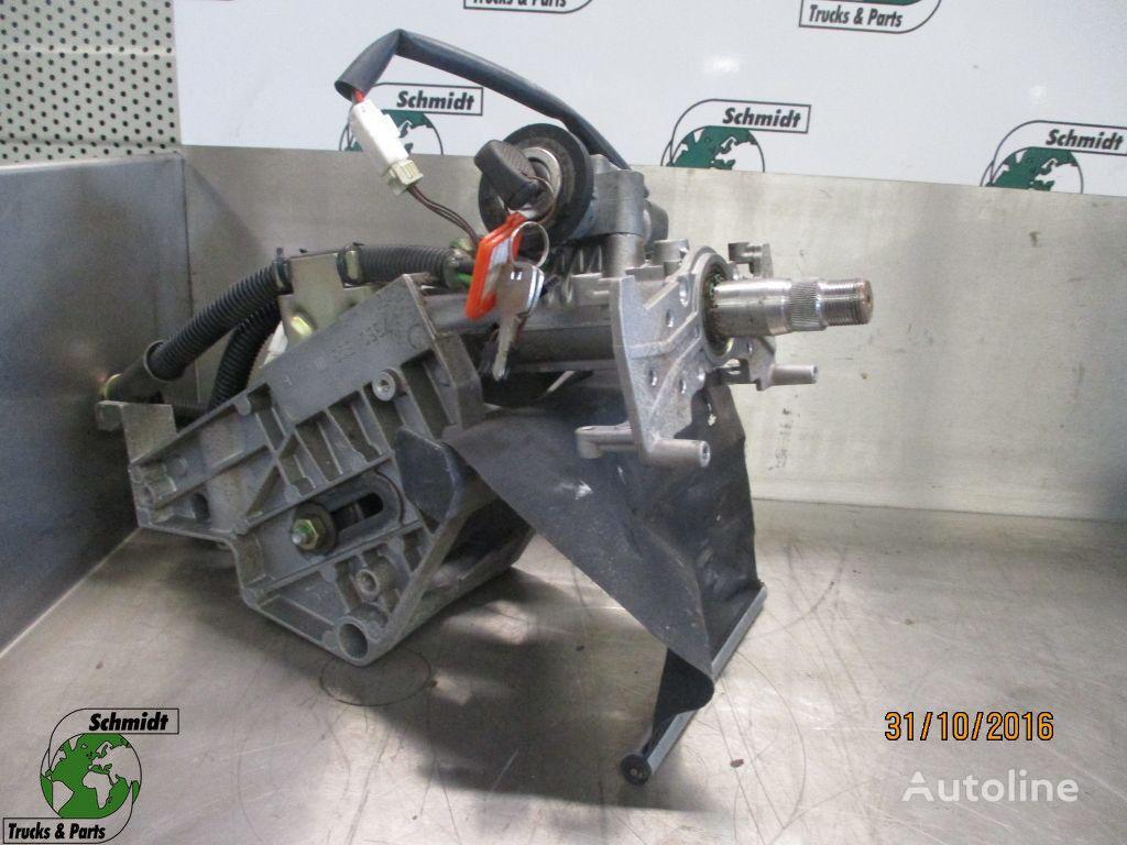 IVECO STRALIS kuorma-auto (500355285) ohjauspylväs