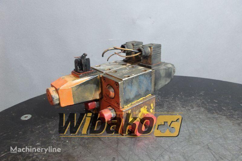 EDER 825 muut rakennuskone HF GPS6/2S-295 pneumaattinen venttiili